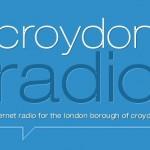 On the Radio…