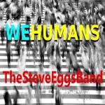 We Humans (Single) – Free Download