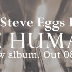 We Humans Album Launch